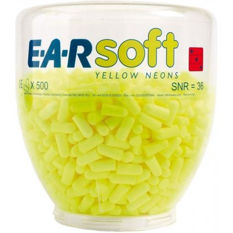 3m-earsoft-one-touch-fuldugo-buborek-500db.jpg