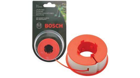 Bosch_Art_23-hoz_damiltár.jpg