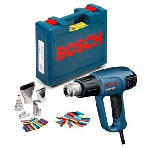 Bosch_GHG_660_LCD_Professional_holegfuvo_2300W_tartozek.jpg