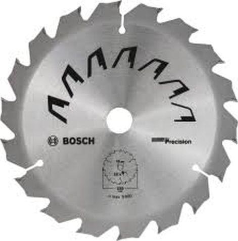 Bosch_korfureszlap_160mm_Z36.jpg