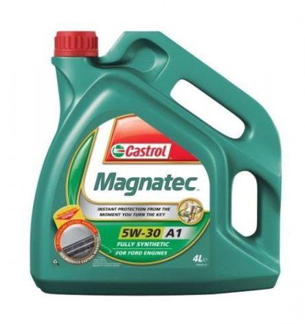 CASTROL_Magnatec_motorolaj_4l.jpg