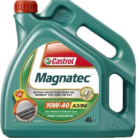 Castrol_Magnatec_10W-40_motorolaj_4L.jpg