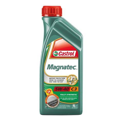 Castrol_Magnatec_5W-40_C3_1L.jpg