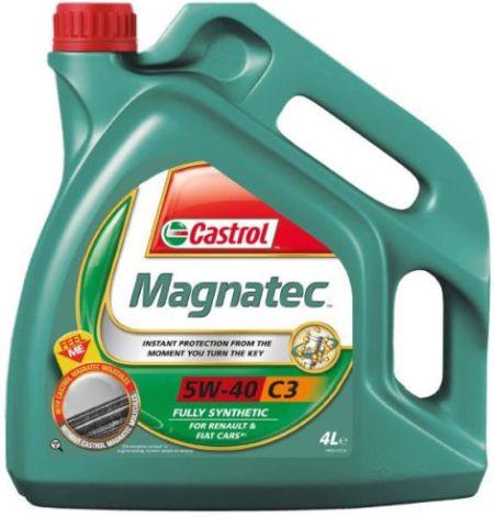 Castrol_Magnatec_5W-40_C3_4L.jpg