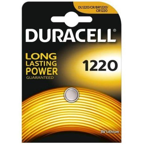 DURACELL-CR1220.jpg