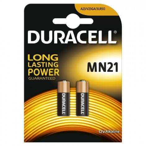 Duracell_elem_MN212_A23.jpg