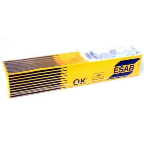 ESAB_Elektroda_OK_46.16_2,0_4,1-kg.jpg