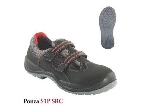 Exena_Ponza_vedoszandal_S1P.jpg