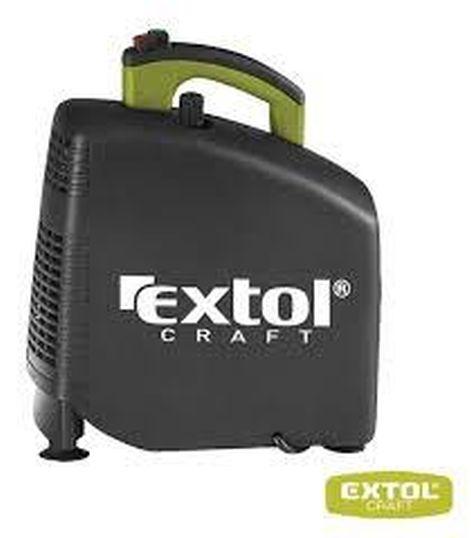 Extol_Craft_Legkompresszor_olajmentes_1100W.jpg