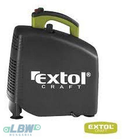 Extol_Craft_Legkompresszor_olajmentes_1100W_LBW.jpg