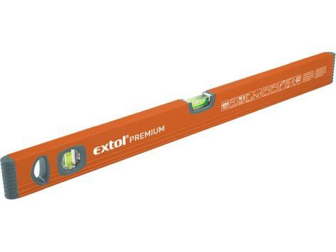 Extol_Premium_Vizmertek.jpg