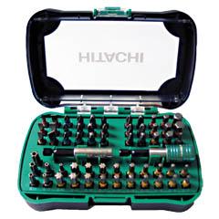 Hitachi_750364_Bitkeszlet_14_60_reszes.jpg