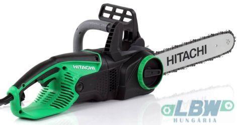 Hitachi_Elektromos_lancfuresz_CS35Y-NA_35cm_2000W_fuldugo_LBW3.jpg