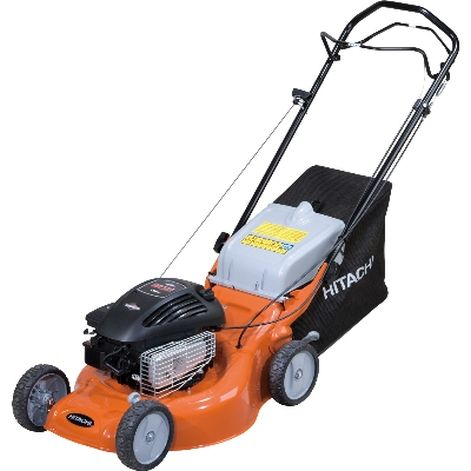 Hitachi_ML-190EB_benzines_funyirogep_2400W.jpg