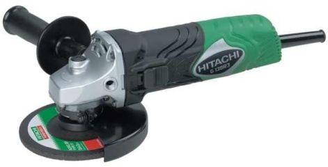 Hitachi_Sarokcsiszolo_115mm_G12SR3_650W.jpg