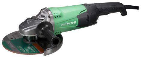 Hitachi_Sarokcsiszolo_G23ST-WA_230mm_2000W.jpg