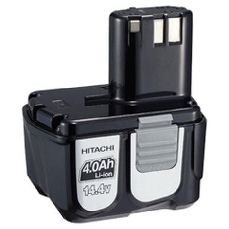 Hitachi_akku_BCL1840.jpg
