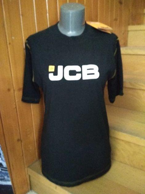 JCB_polo_fekete.jpg