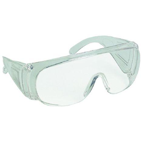 Munkavedelmi koszorus szemuveg VISILUX viztiszta.jpg · Munkavédelmi  köszörűs szemüveg VISILUX víztiszta 4f885bb743