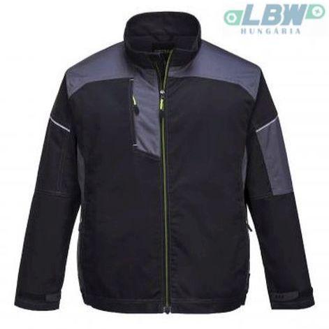 PW-T603_munkavedelmi_kabát_LBW2.jpg