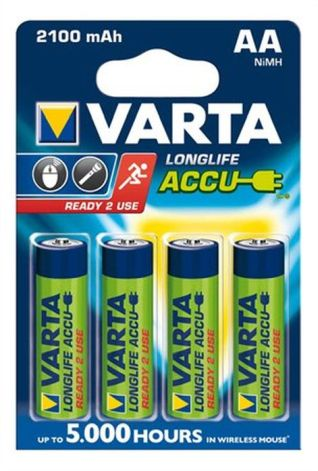 Varta_AA_akkumulator_2100mAh.jpg