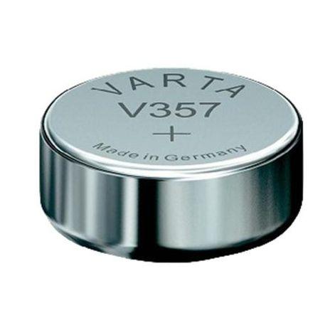 Varta_oraelem_V357.jpg