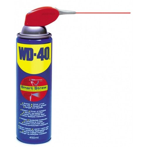 WD-40 Spray 450ml.jpg