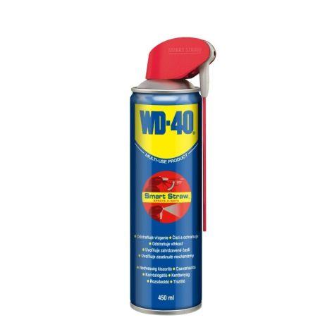 WD-40_Spray_450ml.jpg