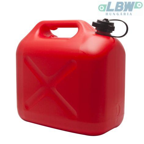 benzines_kanna_ztizliteres_lbw.jpg