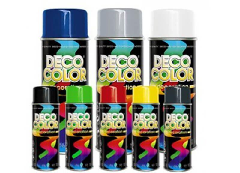 deco-color-ral--fenyes-feher-spray-11461-20170929131753.800.800.s.jpg