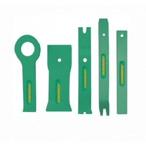 jonnesway-patent-kiszedo-keszlet-5-db.jpg