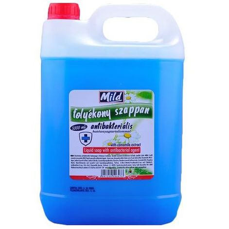 mild-antibakterialis-folyekony-szappan.jpg